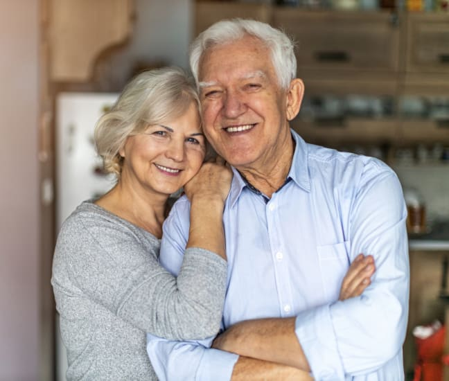 Dentures, Southcommon Dental in Mississauga